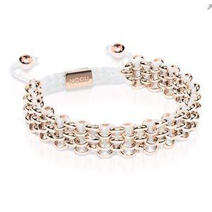 New NOGU Supreme Kismet Links Bracelet